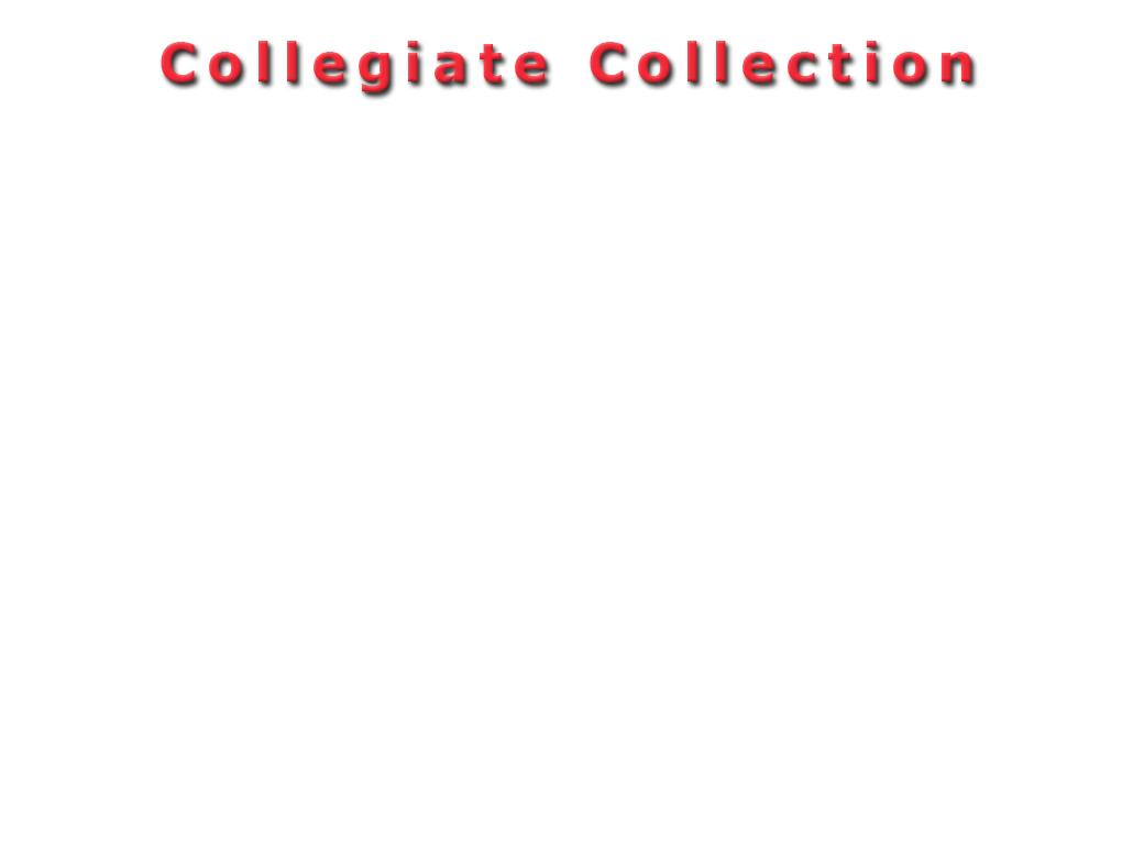 collegiatecollectionheadlinebackground
