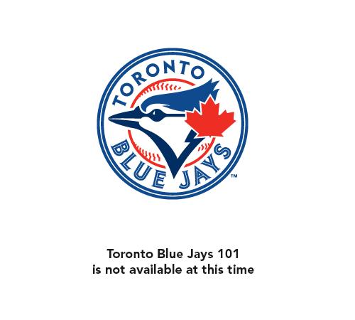 web2012bluejays