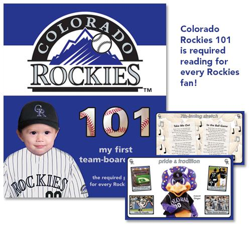 web2012rockies