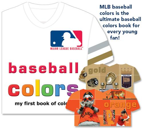 web2013mlbcolors